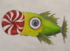 minty_fish