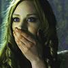 Emily: Oh Mah