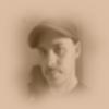 ruditsch userpic