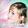 Aquila Tal: sv - Bright Spark