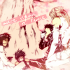 {GAIDEN BOYS} ● and all our yesterdays..