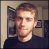 robotboydied userpic