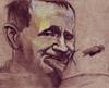 Brecht 3
