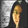 yuuri_suzuki userpic