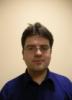 animintervent userpic