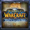 WoW:WOTLK
