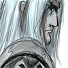 Warcrack- The Lich King does not Approve, >/
