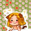 susan_chan