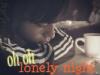 im_their_roni userpic