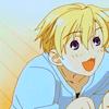 anna: OHSHC ☼ tamaki:: squeeeee :3