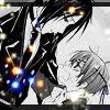 Kuroshitsuji: Sebastian and Ciel