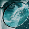 HP -- movie - HBP