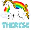 Bing: Therese: Unicorn