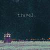Катю: travel