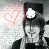 leo9url userpic