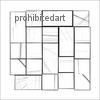 prohibitedart userpic