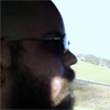 driving, deke, summer