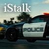 (Alt Mode) Stalker