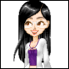laleia userpic