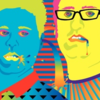 Tim and Eric Awesome Blog. Great Job!