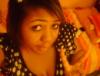 loquaiouslilie userpic