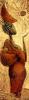 Базилика Устрица