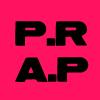 _______pop rocks and pepsi