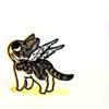 uchikaeru userpic