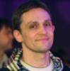 streamdance userpic