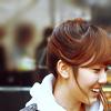 Jung Jessica: sica blue