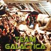 Team Galactica