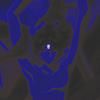 darth_sergius userpic