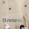 윤호 · climbing