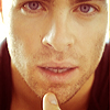 pslasher: Chris Pine face