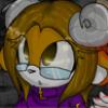 joannesaki userpic