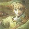 Link, Li