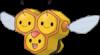 coloredbees userpic
