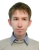 simukov_aa userpic