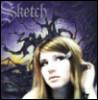 sketch_sdiary userpic