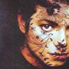 sourfacekitty: [michael jackson] Flawless