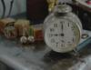 madisonfink: Ashita no Kioku clock
