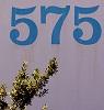 louie575-3