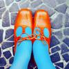 softlythesong userpic