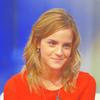 Maja: Emma -smirk