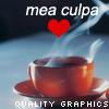 Mea Culpa Graphics