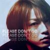 →  K。J☆