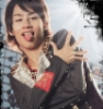 nieva_mae: Yuichin