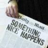Stock: Newspaper