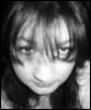korni2_mysh userpic