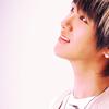 リヤン ♥: yesung ;; smile for me baby.